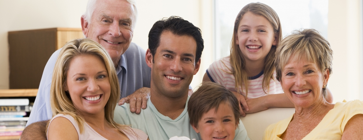 Family-Dentistry, tia dentico, stomatolog, beograd