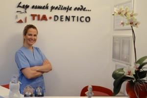tia dentico, stomatoloska, ordinacija, beograd, zubar (2)