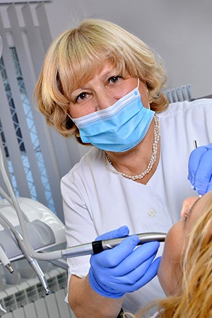 tia dentico,snimanje zuba, stomatolog, beograd
