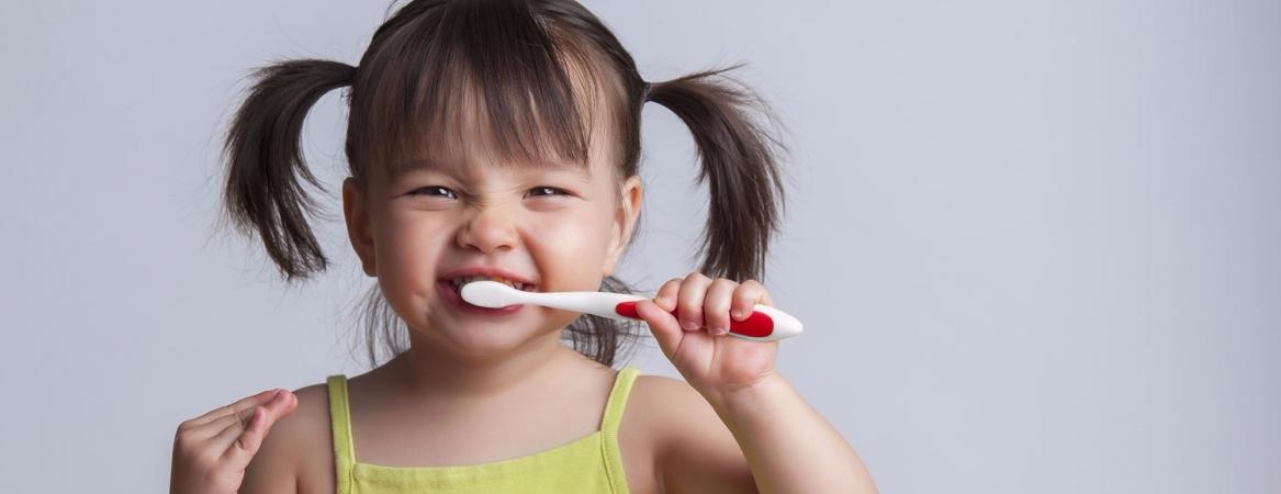 tia dentico,snimanje zuba, stomatolog, beograd,popravka zuba