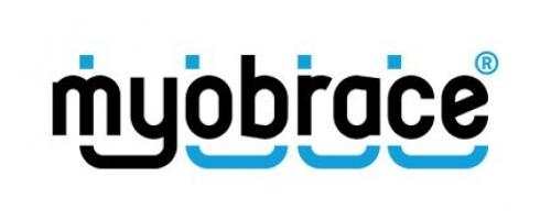 myobrace-logo